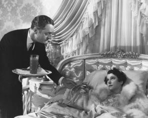 """My Man Godfrey""William Powell, Alice Brady1936 Universal**I.V. - Image 4289_0005"