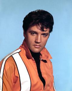 """""""Speedway""""Elvis Presley1968 MGM**I.V. - Image 4332_0007"""