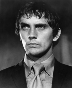 """Modesty Blaise""Terence Stamp1966 20th Century Fox**I.V. - Image 4371_0005"