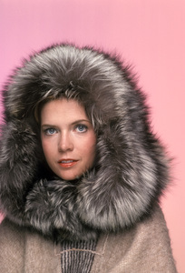 """""""Family""""Meredith Baxter1977** H.L. - Image 4405_0045"""