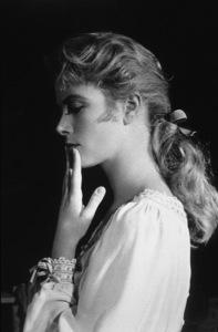 """Swan, The""Grace Kelly1956 MGM / **I.V. - Image 4415_0010"
