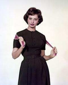 """""""The Key""""Sophia Loren1958 Columbia**I.V. - Image 4427_0003"""