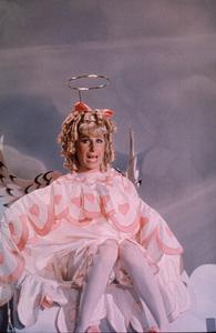 """Funny Lady,"" Barbra Streisand1975 Columbia © 1978 Mel Traxel - Image 4506_0015"