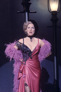 """""""Funny Lady""""Barbra Streisand1975 Columbia Pictures© 1978 Mel Traxel - Image 4506_0030"""