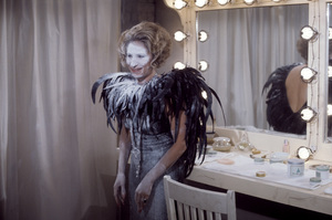 """""""Funny Lady""""Barbra Streisand1975 Columbia Pictures© 1978 Mel Traxel - Image 4506_0054"""