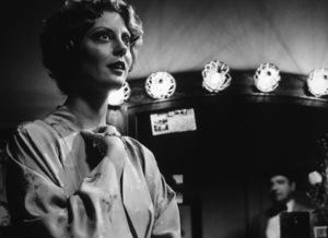 """Front Page, The""Susan Sarandon1974 U-I © 1978 Bill Avery / MPTV - Image 4566_0006"