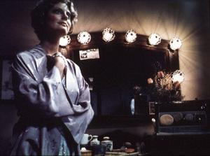 """The Front Page""Susan Sarandon, Walter Matthau1974 U/I © 1978 Bill Avery / MPTV - Image 4566_0023"