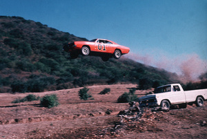 """Dukes Of Hazzard, The""1981 CBS © 1981 Gene Trindl - Image 4599_0010"
