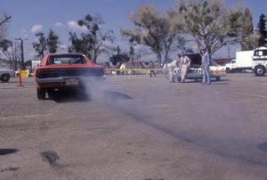 """Dukes of Hazzard, The""1980 © 1980 Gene Trindl - Image 4599_0073"