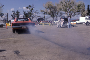 """Dukes of Hazzard, The""1980 © 1980 Gene Trindl - Image 4599_0073"