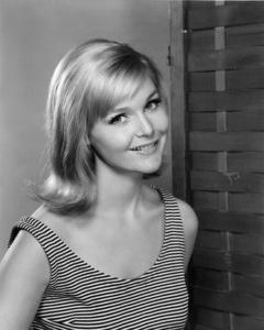 Carol Lynleycirca 1964 - Image 4633_0012