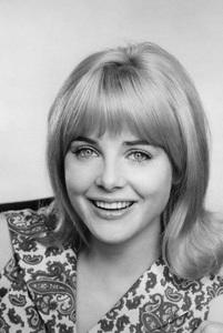 "Sue Lyon from ""The Film-Flam Man""1967 20th Century Fox - Image 4635_0017"