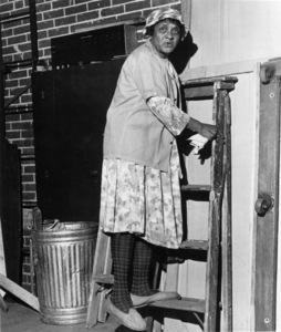 "Jackie ""Moms"" Mableycirca 1940s - Image 4636_0001"