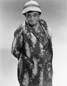 "Jackie ""Moms"" Mableycirca 1940s - Image 4636_0002"