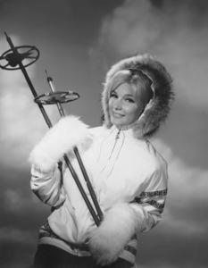 Yvette Mimieuxcirca 1959 © 1978 Wallace Seawell - Image 4662_0031