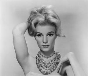 Yvette Mimieuxcirca 1960s - Image 4662_0041
