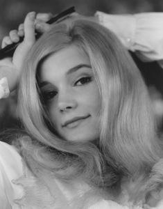 Yvette Mimieuxcirca 1960s - Image 4662_0051