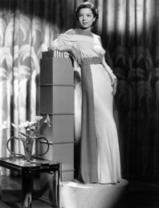 Frances Langford1935 - Image 4700_0017
