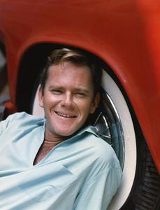 Dick Sargentcirca 1960s© 1978 Gene Trindl - Image 4745_0009