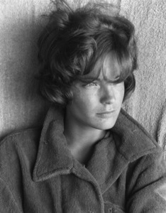 Romy Schneidercirca 1960 © 1978 AMPAS / Sanford Roth - Image 4754_0003