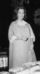 Romy Schneidercirca 1960s - Image 4754_0013