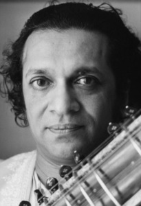Ravi Shankar1968** I.V. - Image 4762_0003