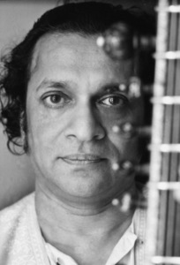 Ravi Shankar1968** I.V. - Image 4762_0004