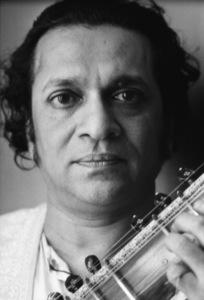 Ravi Shankar1968** I.V. - Image 4762_0005