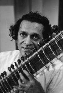 Ravi Shankar1968** I.V. - Image 4762_0009