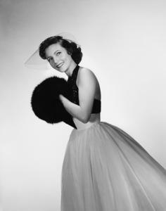Betty White1958© 1978 Wallace Seawell - Image 4808_0059