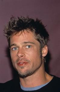 Brad Pittcirca 1999 © 2006 Jean Cummings - Image 4811_0014
