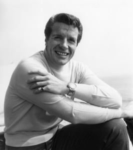 Robert Horton1966Photo by Joe Shere - Image 4820_0011