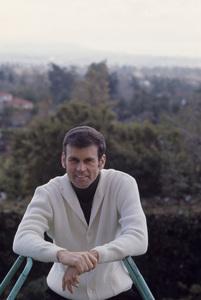 Don Murray1969© 1978 Ken Whitmore - Image 4828_0002