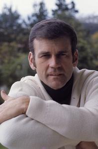 Don Murray1969© 1978 Ken Whitmore - Image 4828_0003