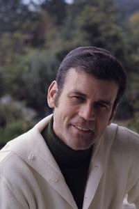 Don Murray1969© 1978 Ken Whitmore - Image 4828_0004