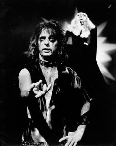 Alice Coopercirca 1970sPhoto by Gabi Rona - Image 4842_0034
