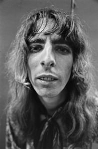 Alice Cooper1970 © 1978 Bruce McBroom - Image 4842_0045