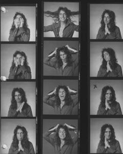 Alice Cooper1974 © 1978 Eric Skipsey - Image 4842_0047