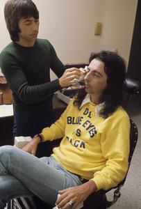 Alice Cooper1974© 1978 Gene Trindl - Image 4842_0049