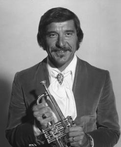 Doc Severinsenc. 1970 © 1978 Glenn Embree - Image 4866_0010