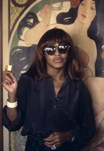 Tina Turnercirca 1975© 1978 Gunther - Image 4882_0033