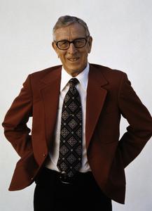 John Wooden1975 © 1978 Jason Hailey - Image 4885_0001