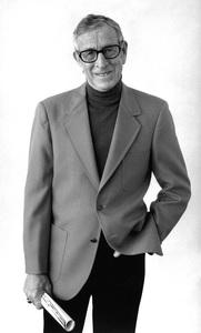 John Wooden1975 © 1978 Jason Hailey - Image 4885_0002