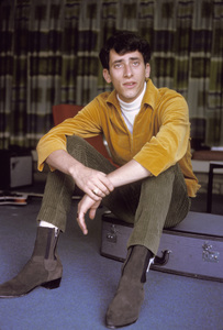 Gary Lewis1965 © 1978 Gene Trindl - Image 4889_0002