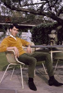 Gary Lewis1965 © 1978 Gene Trindl - Image 4889_0003