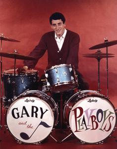 Gary Lewisof Gary Lewis and The PlayboysC. 1965 © 1978 Bud Fraker - Image 4889_0006