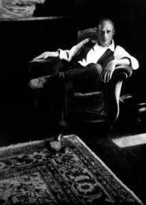 Thomas Huntc. 1929Photo by George Hurrell - Image 4923_0001