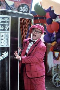 Elton Johncirca 1970s** H.L. - Image 4960_0033