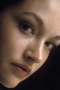 Olivia Hussey1974© 1978 Bregman - Image 4962_0026