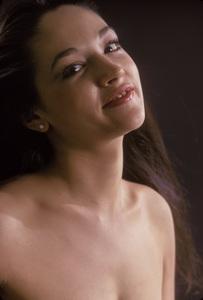 Olivia Hussey1974 © 1978 Bregman - Image 4962_0070